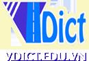 Khoa hoc dau thau, Tư vấn đấu thầu Viện đào tạo và bồi dưỡng cán bộ xây dựng VDICT