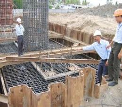 Chứng chỉ hành nghề giám sát thi công xây dựng