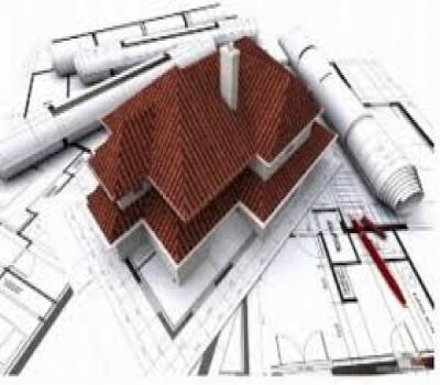 Chứng chỉ hành nghề định giá xây dựng