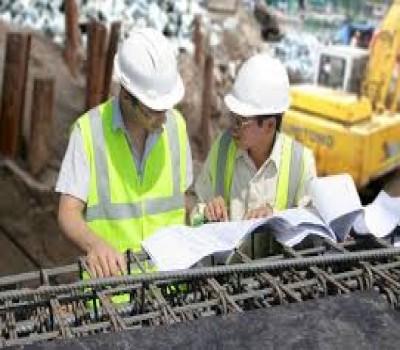 Chứng chỉ hành nghề kiểm định xây dựng