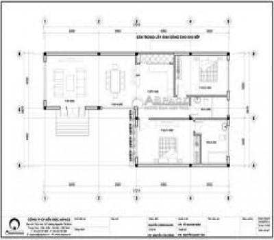 Chứng chỉ hành nghề thiết kế quy hoạch xây dựng