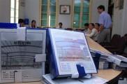 Nghị định 63/2014/NĐ-CP về lựa chọn nhà thầu