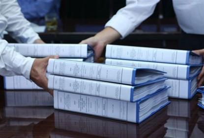 Có được bổ sung tài liệu chứng minh tư chách hợp lệ, năng lực kinh nghiệm sau khi mở thầu?