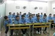 Chính phủ đã phê duyệt Chiến lược phát triển dạy nghề thời kỳ 2011 - 2020